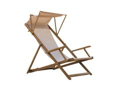 Outdoor Garden Furniture, Outdoor Chairs, Outdoor Decor, Outdoor Life, Sun Lounger, Projects To Try, Wood, Home Decor, Urban