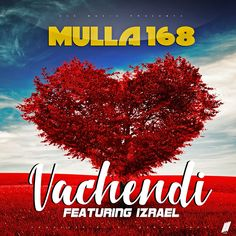 "CSK Music presents ""Vachendi"", a love inspired soundtrack performed by talented rap act, Mulla It features iconic singer, Izreal. Latest Music Videos, Latest Movies, Listen Download, Nigerian Music Videos, Mixing Dj, Beat Generation, Insecurities, Hit Songs, Insecure"
