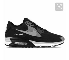 newest collection cbe10 ae7f8 air max 90..so want some Air Max 90