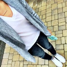 IG @mrscasual <click through to shop this look> old navy cardigan sweater…