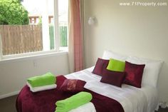 Get The Securest And Affordable Paying Guest Accommodation In In