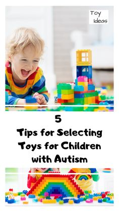 Sensory Activities, Toddler Activities, Learning Activities, Children With Autism, Working With Children, Special Needs Toys, Creative Activities For Kids, Preschool Toys, Child Development