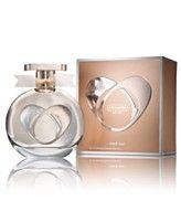 Coach Love Eau de Parfum, 3.4 oz
