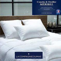 La Compagnie Du Blanc Lacompagniedublancofficiel Sur Pinterest
