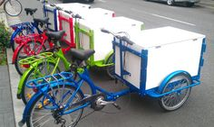 marriage bicicles - Google Search