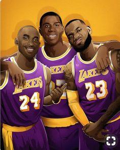 Trendy Ideas For Basket Ball Logo Kobe Bryant Basketball Is Life, Basketball Legends, Sports Basketball, Basketball Players, Basketball Shoes, Pickup Basketball, Basketball Schedule, Basketball Tickets, Ebony Girls