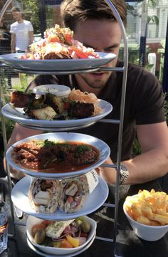 15 best cafes in los angeles images los angeles breakfast dishes rh pinterest com