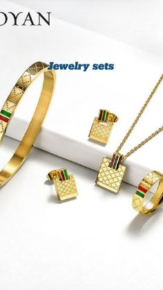 Emerald Jewelry, Dainty Jewelry, Gems Jewelry, Cute Jewelry, Luxury Jewelry, Jewelry Sets, Unique Jewelry, Fashion Earrings, Fashion Jewelry