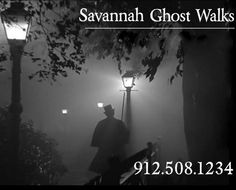Tara Haunted Ghost Tours is the best ghost tour in Savannah, GA! Won Best Tour of Savannah and Best Ghost Tour 2 years in a row! Savannah Tours, Savannah Georgia, Savannah Chat, Historic Savannah, Ghost Walk, Ga In, Ghost Tour, Tybee Island, After Life