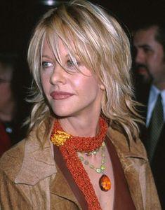 shoulder length Hair Styles For Women Over 40 | Medium-Length-Layered-Hairstyles-for-Women-Over-40.jpg