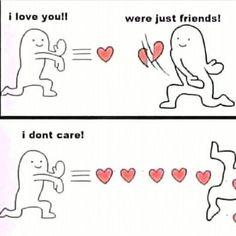 """Coercing a relationship"" Elevia DeNobelia ( Stupid Funny Memes, Funny Relatable Memes, Hilarious, Cute Love Memes, Cute Quotes, Funny Images, Funny Pictures, Sapo Meme, Cute Messages"