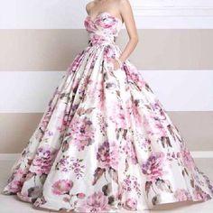 Dress up!!!