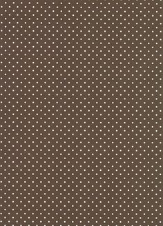 http://www.handyhippo.co.uk/media/catalog/product/cache/1/image/9df78eab33525d08d6e5fb8d27136e95/9/1/9125-1/Polka-Dot-Card-(1-Sheet)-Brown-White-Craft-Creations-9125-30.jpg