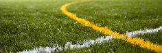 IRB Performance Test in Hillcliffe | RFL Pitch Tests in Hillcliffe | RFU Surface Testing in Hillcliffe : Sports & Play Surface Testing