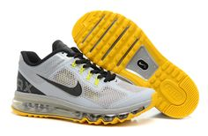 Nike Air Max 2013 Mens Nike Air Max Running Shoes cheap Nike Air Max 2013 ,  If you want to look Nike Air Max 2013 Mens Nike Air Max Running Shoes you  ...