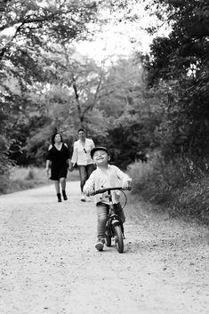 Famille - Emmeline LEGRAND - Photographe Mariage et Lifestyle à Toulouse Legrand, Toulouse, Lifestyle, Couple Photos, Couples, Photo Shoot, Photography, Couple Shots, Couple Photography