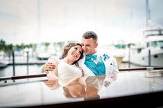 Happy 1 Year Anniversary to Stuart & Lindsey Pichette! 2016.06.25  . . #raleighweddingphotographer #ncweddingphotographer #carolinabride #fearlessphotographers #raleigh #nc #weddingphotographer #weddingphotography #theknot #theknotnc #theknotpro #paulseiler #photooftheday #wedding #weddings #engagements #canon #5dmarkiv