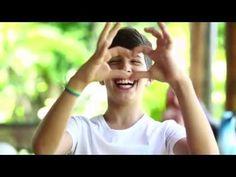 Parabéns, pai! - Homenagem dos filhos de Eduardo Campos YouTube