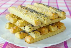 Quick Recipes, Cake Recipes, Dessert Recipes, Desserts, Cooking Bread, Cooking Recipes, Tapas, Romanian Food, Romanian Recipes