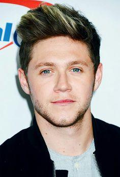 Look at his eyes