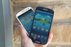 Samsung announces Android Wallet app for tickets and coupons, opens API to developers