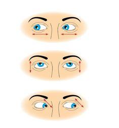 """""""Toto dokáže zlepšit zrak o 2-3 dioptrie!"""": Stačí vám 10 minut denně a budete mít zrak jako za mlada - Vite Life"""