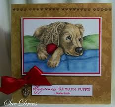 Image result for Lynne Stansbery Digi stamps