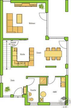 Die 115 besten Bilder von Haus planen | Haus, Haus grundriss ...