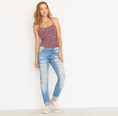 Check Out Bloggarageclothing For Fit Details And Denim Inspirations Iweargarage
