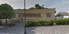 Minaccia di sparare agli impiegati delle poste a Santa Maria degli Angeli, per lui una denuncia! - Assisi oggi - Notizie da Assisi