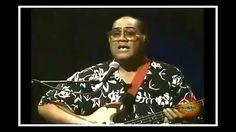 "Hui Aloha Featuring ""Martin Pahinui"" Singing ""Pu'uanahulu"" Hula Music, Music Notes, Hawaiian, Documentaries, Christmas Sweaters, Music Videos, Singing, Movies, Films"