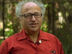 """David Friedman: """"So if the government's incompetent at producing cars or food, why do you expect it to do a good job producing the legal system within which you are then going to produce the cars and the food?"""""""
