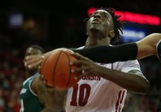 Wisconsin vs. Rutgers - 12/27/16 College Basketball Pick, Odds, and Prediction
