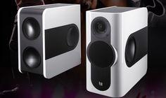 http://www.hifi.nl/products/Luidspreker-front/11684/Kii-Audio-Three.html