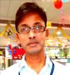 Hey Sudip you are no.1 on the India  'Wall Of Fame' awesome! http://xeeme.com/wof - http://xeeme.com/sudipdasin #XeeMe