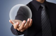 THROUGH THE MOBILE PAYMENTS LOOKING GLASS