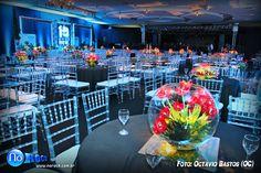 Evento Corporativo – 10 anos | Stella Miranda Eventos