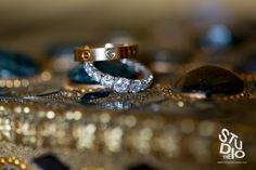 #Weddings #Flowers #beautiful #love #pink #photography #videography #Dubai #MyDubai   #DubaiWeddings #Shoes #beautiful #married #rings #Weddingvideo #BeachWedding #myweddingdxb #mystudiodxb#Photography #Videography #DubaiVideography #DubaiPhotography #Vimeo
