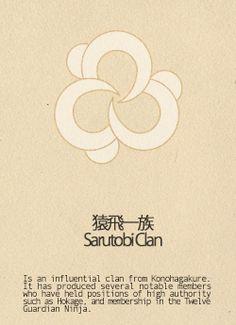 clan-sarutobi