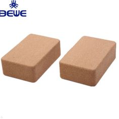 Wholesale Eco Friendly Customized Standard Size 3*6*9 Cork Yoga Block Kind : Yoga Brick. Material : Cork. Color : Solid Color. Age : Adult. Gender : Unisex. Printing : Silk Screen/Engraved. Size : 3 *6 *9 /4 *6 *9 . Weight : 720g/1020g. Certification : SGS. FAQ: Question 1. What is your terms of payment? Answer: T/T 30% as deposit, and balance paid against B/L copy. We ll show you the photos of the products and packages before you pay the balance. Question 2. How about your delivery time? A: Yoga Supplies, Green Bodies, Yoga Block, No Equipment Workout, Fitness Equipment, L And Light, Injury Prevention, Yoga For Beginners, Pms Colour