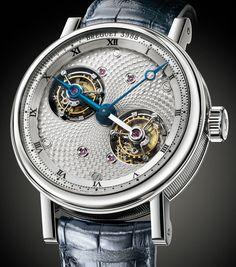 Breguet Watches 2015-2016