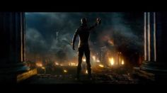 The third trailer for 300: Rise of an Empire has a lot of new VFX shots by MPC, Cinesite, Scanline VFX and more! http://www.artofvfx.com/?p=4546