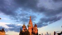 Alpbau прикрыл издателей России.   Ассоциация деревянного домостроения Tower, Rook, Computer Case, Building