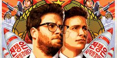 The Interview now available to watch on Xbox Video - https://www.aivanet.com/2014/12/the-interview-now-available-to-watch-on-xbox-video/