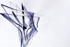 Zaha-hadid_serpentine-sackler-gallery_4