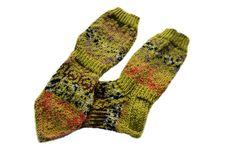 Sokker 25- 27 Socks, Fashion, Moda, Fashion Styles, Sock, Stockings, Fashion Illustrations, Ankle Socks, Hosiery