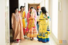#Candid wedding photographers #candid pictures of #wedding #dress #bridal #dress http://amouraffairs.in/
