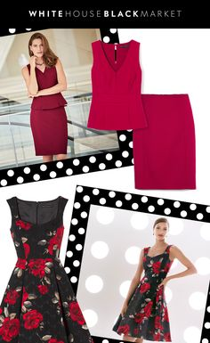 c7bfa71c7dd5 Women's Clothing, Dresses, Tops, Pants, Petite & Plus Size - White House  Black Market