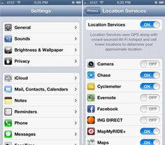 10 Tips and Tricks for iOS 6