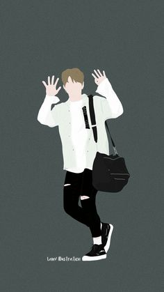 Kpop Drawings, Couple Drawings, Art Drawings, Cover Wallpaper, Anime Muslim, Cute Art Styles, Tumblr Photography, Boy Art, Aesthetic Pictures